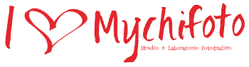 MychiFoto