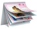 calendario-da-tavolo