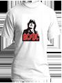 t-shirt1